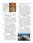 Steps of the Apostle Paul and Seven Churches of Asia Minor - Page 2