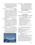 Steps of the Apostle Paul and Seven Churches of Asia Minor - Page 3