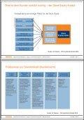 CRM Anwendung im Detailhandel am Beispiel der ... - Touchpoints - Seite 4