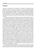 Minor millets in South Asia: learnings from IFAD-NUS project in India ... - Page 6