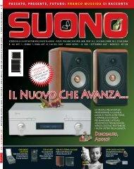 Opera Callas 09 2007 Suono.pdf - 4Audio