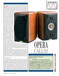 Callas - Audio Review.pdf - 4Audio