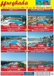 1350 Club Azur - tourmalin.ch
