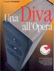 Opera Callas Diva.pdf - 4Audio