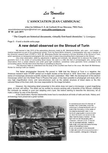 the shroud of turin essay example The shroud of turin has caused much controversy in the latter part of this century, most of it dealing with its authenticity it is held by many that this is indeed the burial shroud of jesus christ, and the image found on the shroud was burned in-for lack of a better word-during the resurrection.