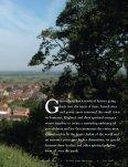Glastonbury - Ancient Isle of Avalon - Reiki Webstore - Page 2