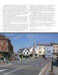 Glastonbury - Ancient Isle of Avalon - Reiki Webstore - Page 3