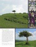 Glastonbury - Ancient Isle of Avalon - Reiki Webstore - Page 4