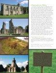 Glastonbury - Ancient Isle of Avalon - Reiki Webstore - Page 5
