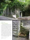Glastonbury - Ancient Isle of Avalon - Reiki Webstore - Page 6