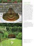 Glastonbury - Ancient Isle of Avalon - Reiki Webstore - Page 7