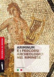 ARiminUm - Emilia Romagna Turismo