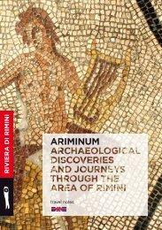 Ariminum - pdf - Emilia Romagna Tourism