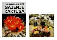 Fleischer-Schutz-Gajenje Kaktusa.pdf - Ponude.biz