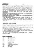 Cactussen & Vetplanten - Page 2