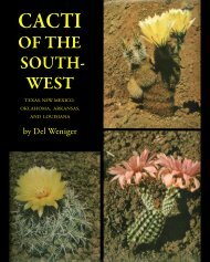 OF THE SOUTH- WEST - Free