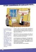 Guide pratique du locataire - Le toit champenois - Page 3