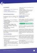 Guide pratique du locataire - Le toit champenois - Page 4