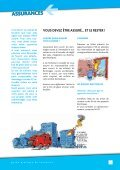 Guide pratique du locataire - Le toit champenois - Page 6