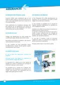 Guide pratique du locataire - Le toit champenois - Page 7