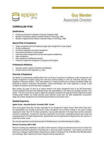 First Grade Teacher Resume Exles 982566757127 Elementary Education Resume  Excel Sample Of Resume