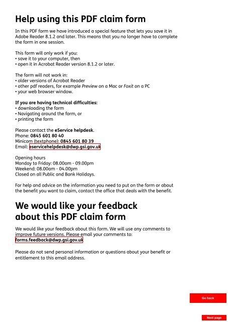 download smp1 form
