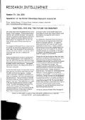 PDF (2.29 MB) - British Educational Research Association - Page 3