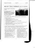 PDF (2.29 MB) - British Educational Research Association - Page 4