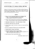 PDF (2.29 MB) - British Educational Research Association - Page 6