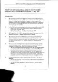 PDF (2.29 MB) - British Educational Research Association - Page 7