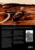 Dr Thomas Bassett Macaulay - The Macaulay Land Use Research ... - Page 7