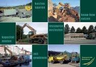 Download Flyer Vermietung - Transport AG Entlebuch