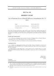 Download PDF - Graham Stewart & Co