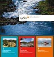 Infusion Issue 6.pdf - Coffey