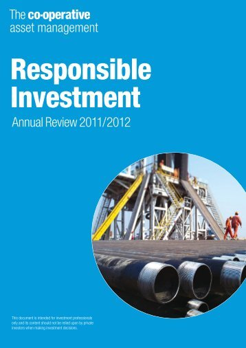 TCAM-Responsible-Investment-Annual-Review-1112
