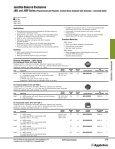 JUNCTION BOXES & ENCLOSURES - Page 4
