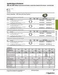 JUNCTION BOXES & ENCLOSURES - Page 6