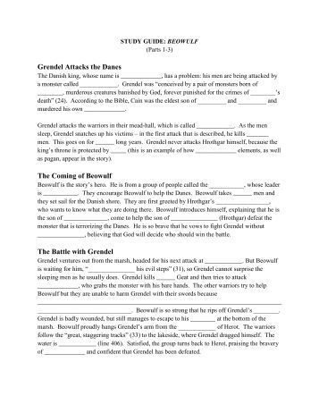 question beowulf essay beowulf essay uk essay database
