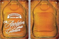 to Download Appleton Estate Cocktail Recipes from ... - Astaphans