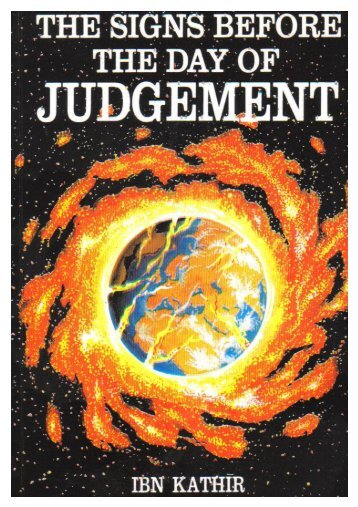 The Day Of Judgement.pdf - Straight Path