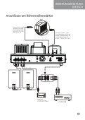 Carbon EDITIon - Seite 7