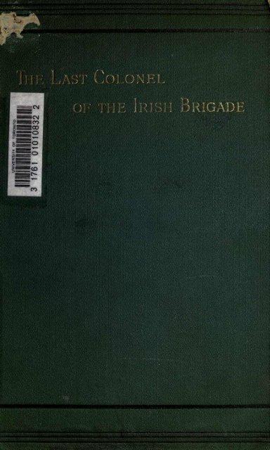 OLD IRELAND IRISH MAP Genealogy Fitzgerald Fitzmorris Fitzpatrick Grace SURNAMES