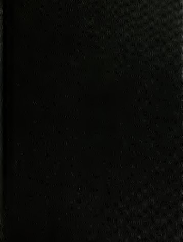 The Encyclopedia britannica; a dictionary of arts, sciences ... - Index of