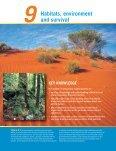Habitat - MCCYear11Biology - Page 2