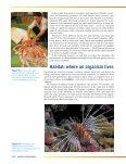 Habitat - MCCYear11Biology - Page 4