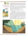 Habitat - MCCYear11Biology - Page 5