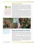 Habitat - MCCYear11Biology - Page 6