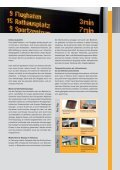 Dynamische Fahrgastinformation - Trapeze - Seite 3