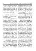 УДК 582.29 L.S. Yakovchenko¹ Л.C. Яковченко A.B Ismailov² А - Page 2