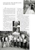 Einblick 02/2009 - Stiftung Tosam - Seite 4